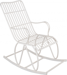 schommelstoel-5y0391---distressed-wit---ijzer---clayre-and-eef[0].png